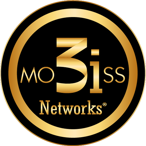 datar 3i-networks