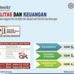 3i Networks Kolaka Utara Sulawesi Tenggara