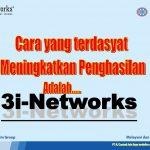 3i Networks Batam