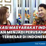 3i Networks Ciomas Bogor